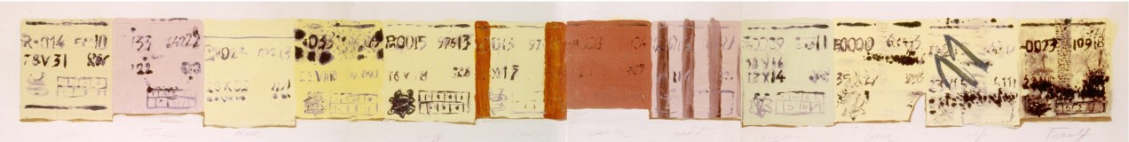 BT 12 -1983