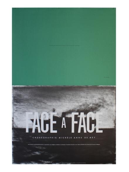Face à Face 86