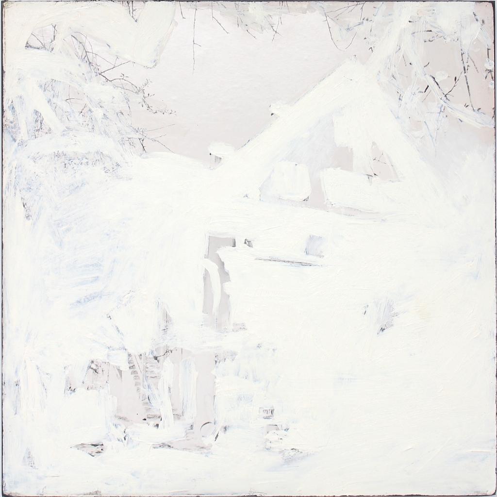 OVSCH d winter