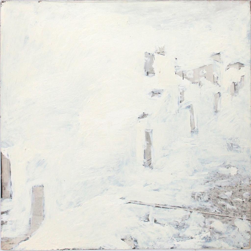 OVSCH winter 1