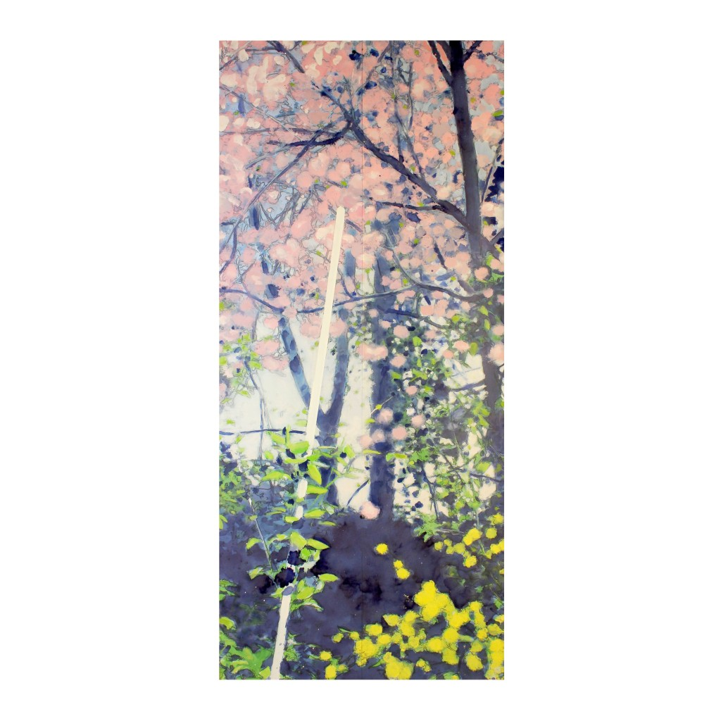 kersenbloe a1