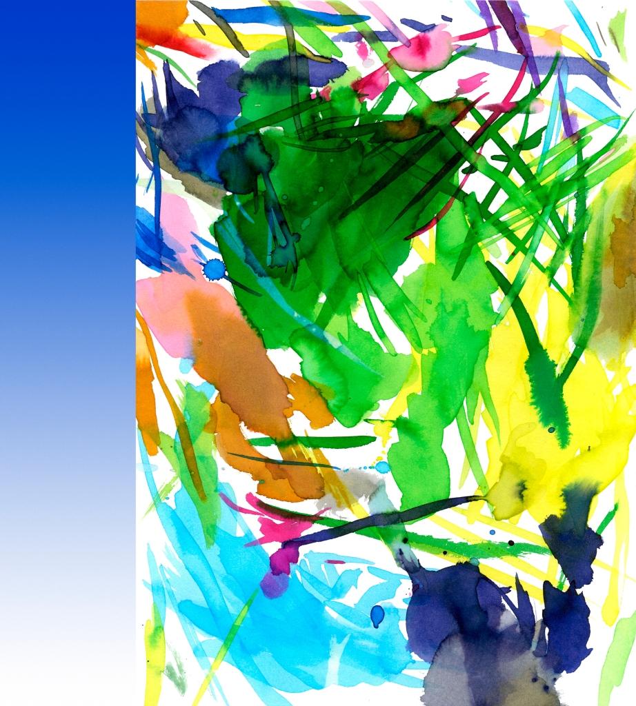 kleur 12 ultramarijn newkl