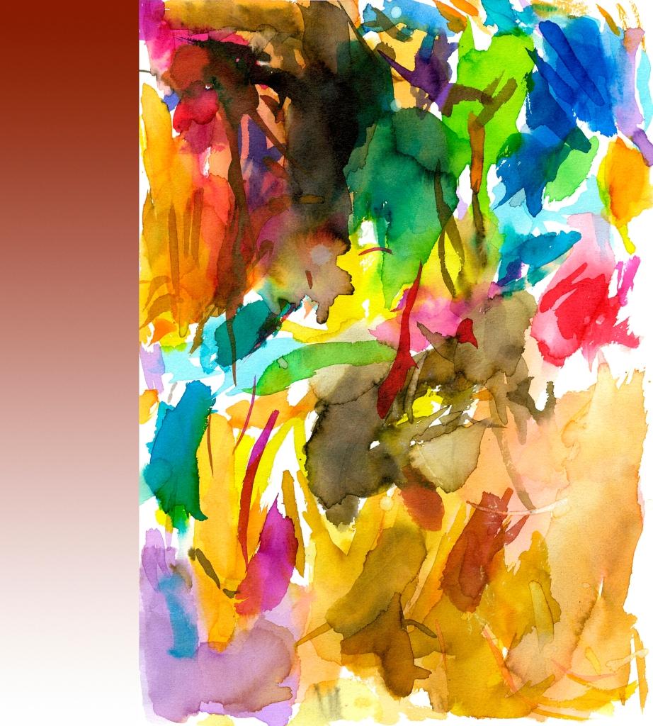 kleur 13 gebrande sienna newkl