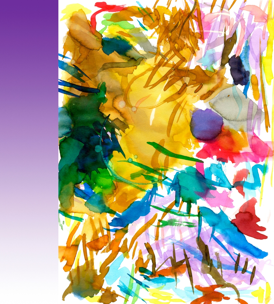 kleur 14 paars newkl