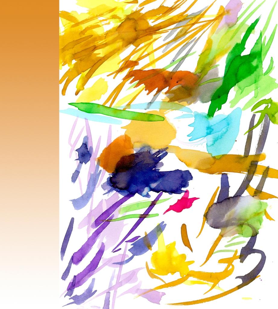 kleur 18 lichtbruin newkl