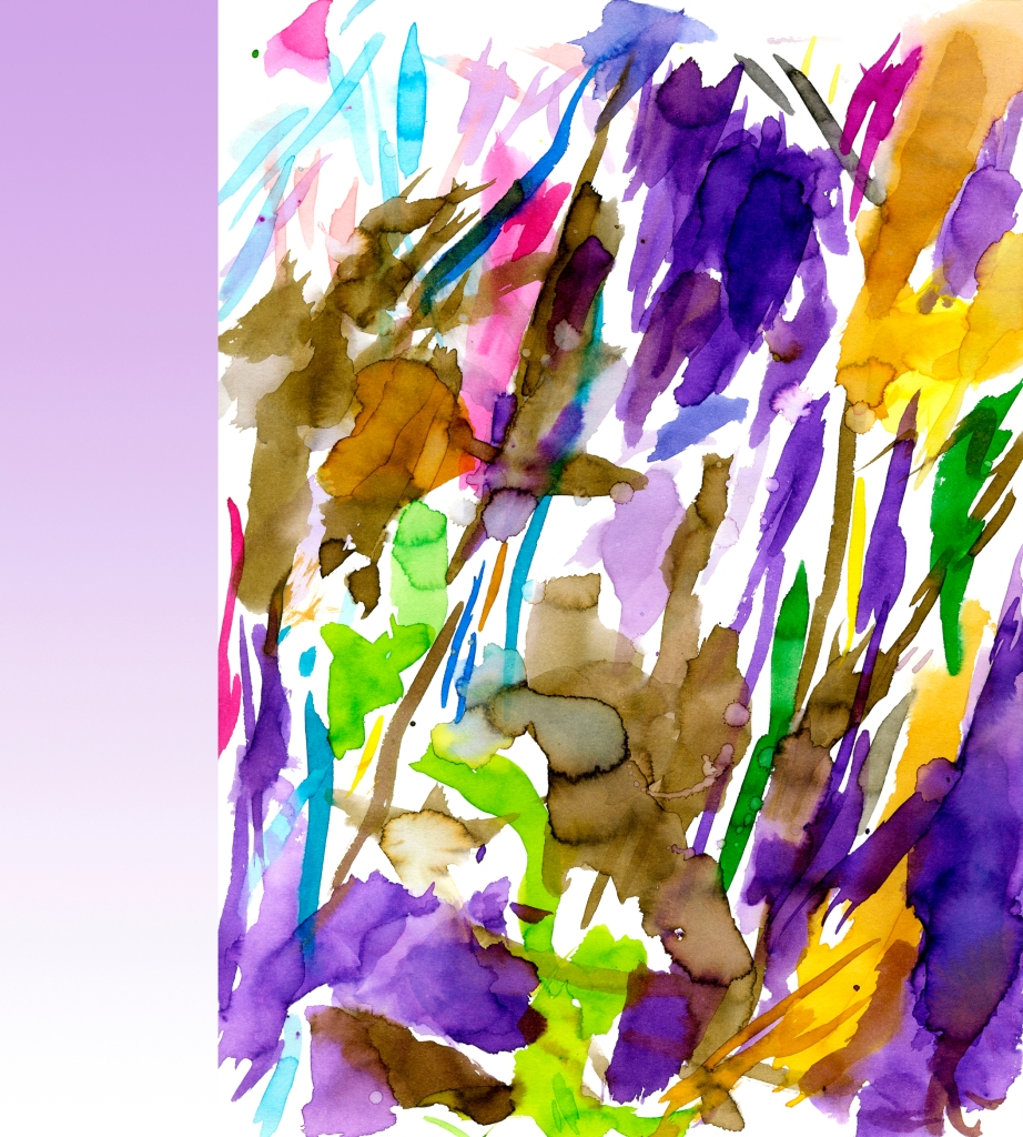 kleur 21 lila newkl