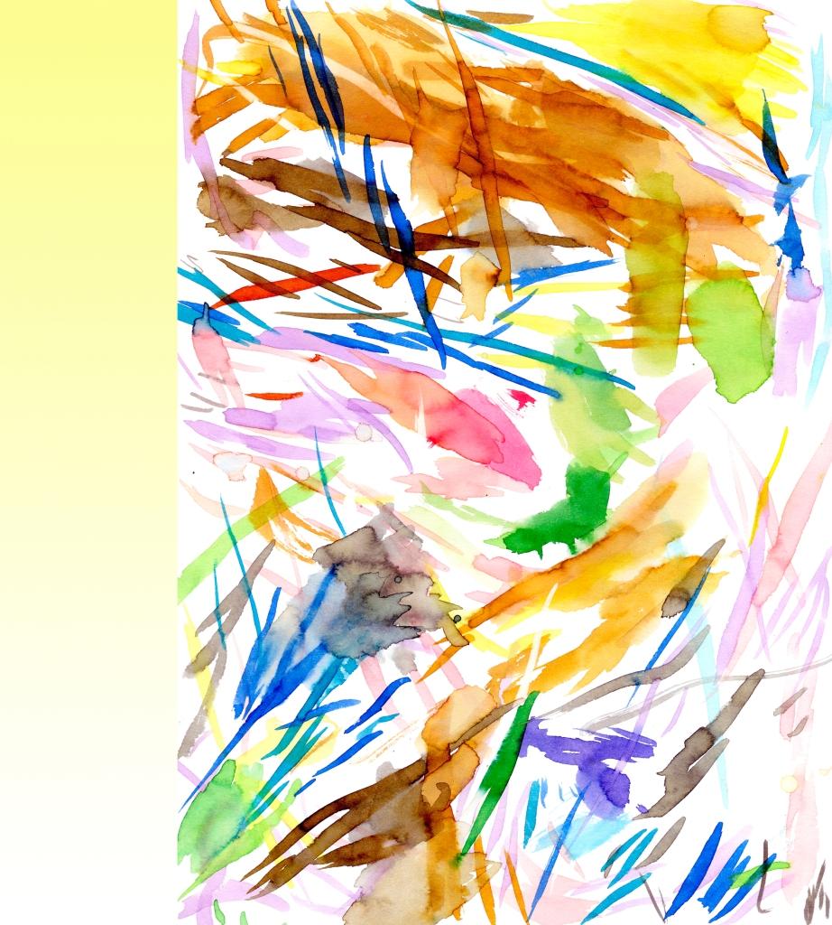 kleur 22 lichtgeel newkl