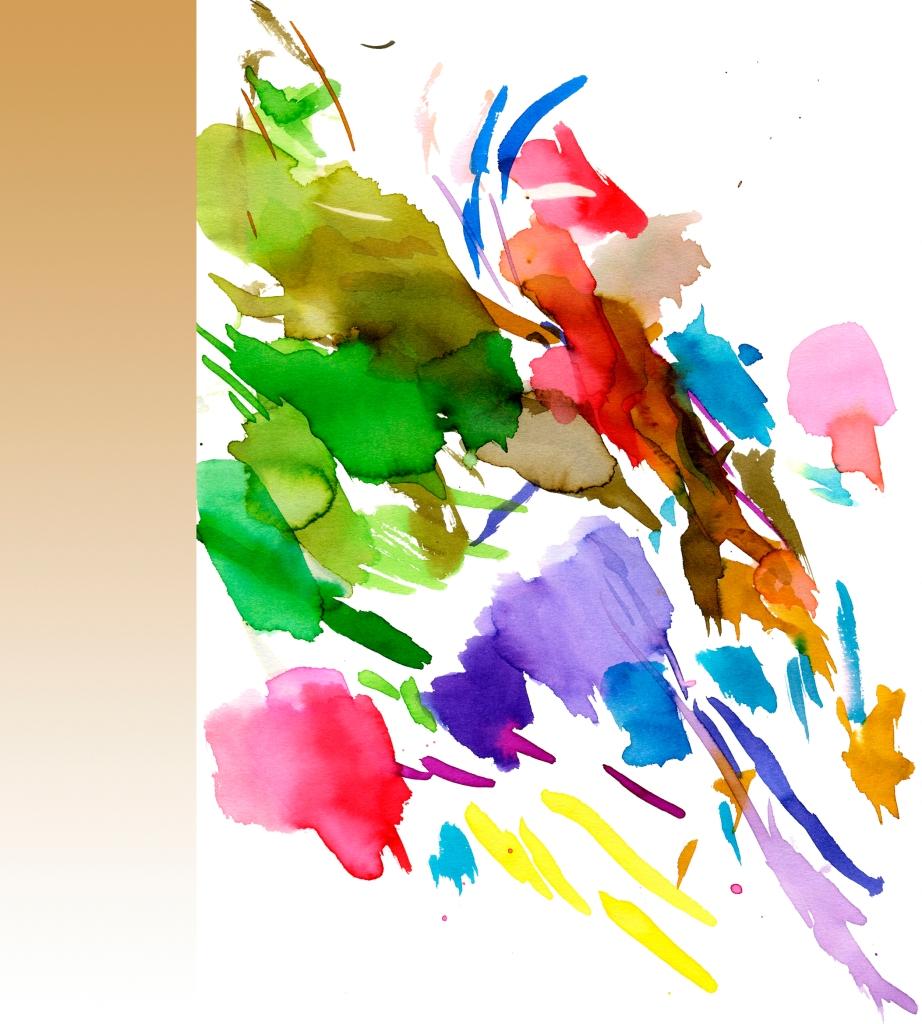 kleur 4 moka newkl