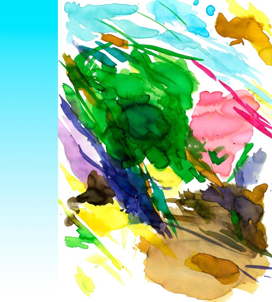 kleur 5 lichtblauw newkl