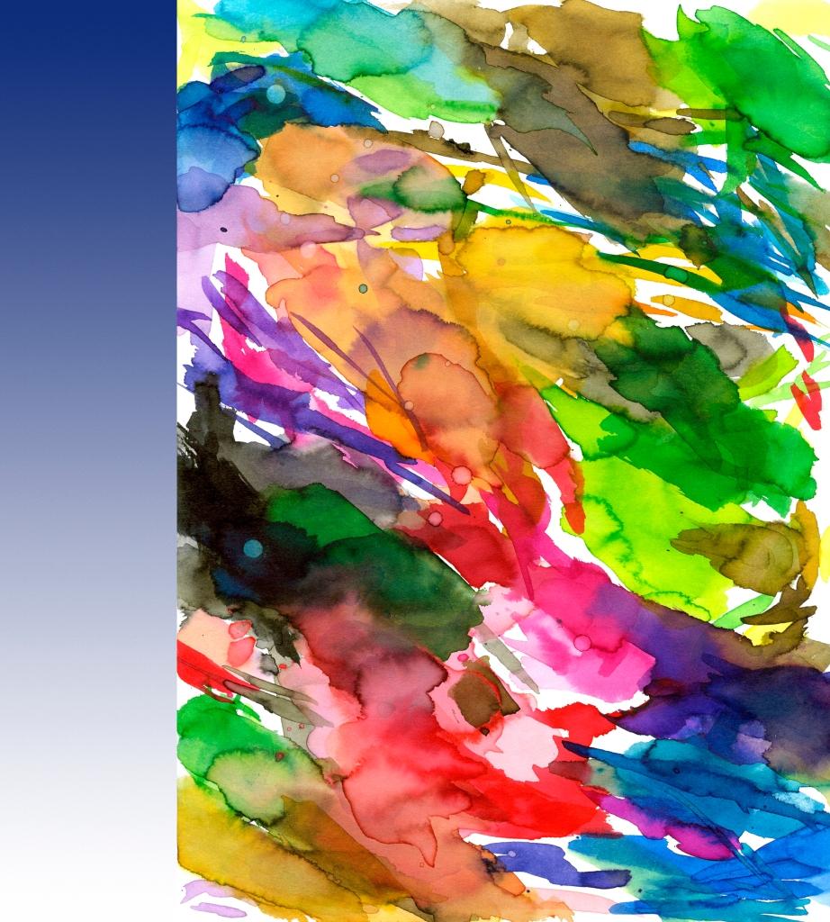 kleur 6 pruisisch blauw newkl