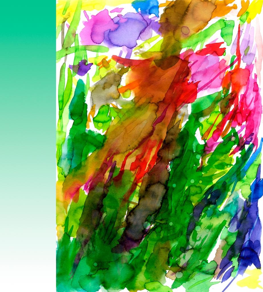 kleur 7 emeraude newkl