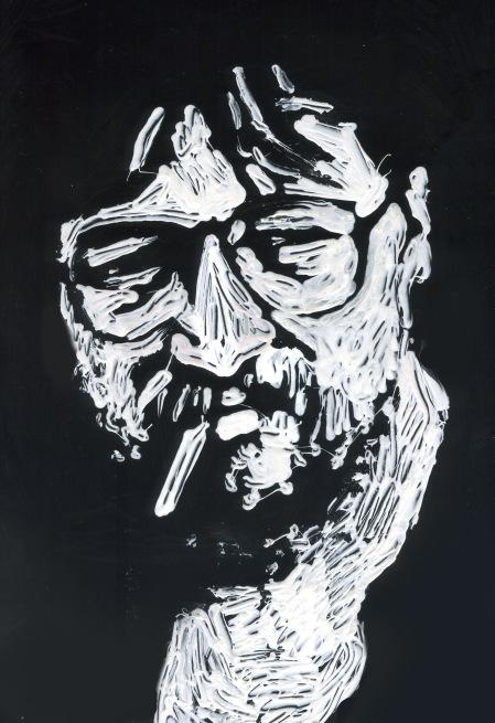 R.W.Fassbinder