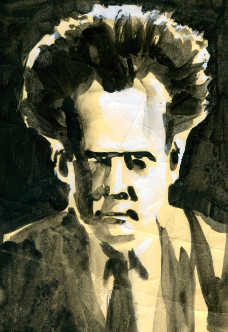 S.Eisenstein def