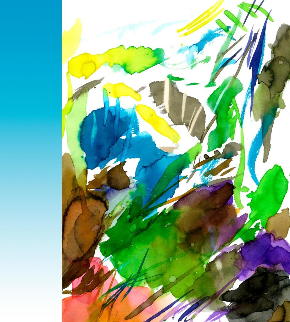 kleur-1-turkoois-newkl