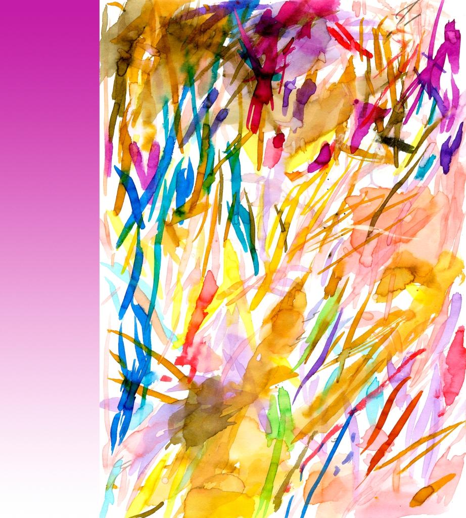 kleur-15-violet-newkl