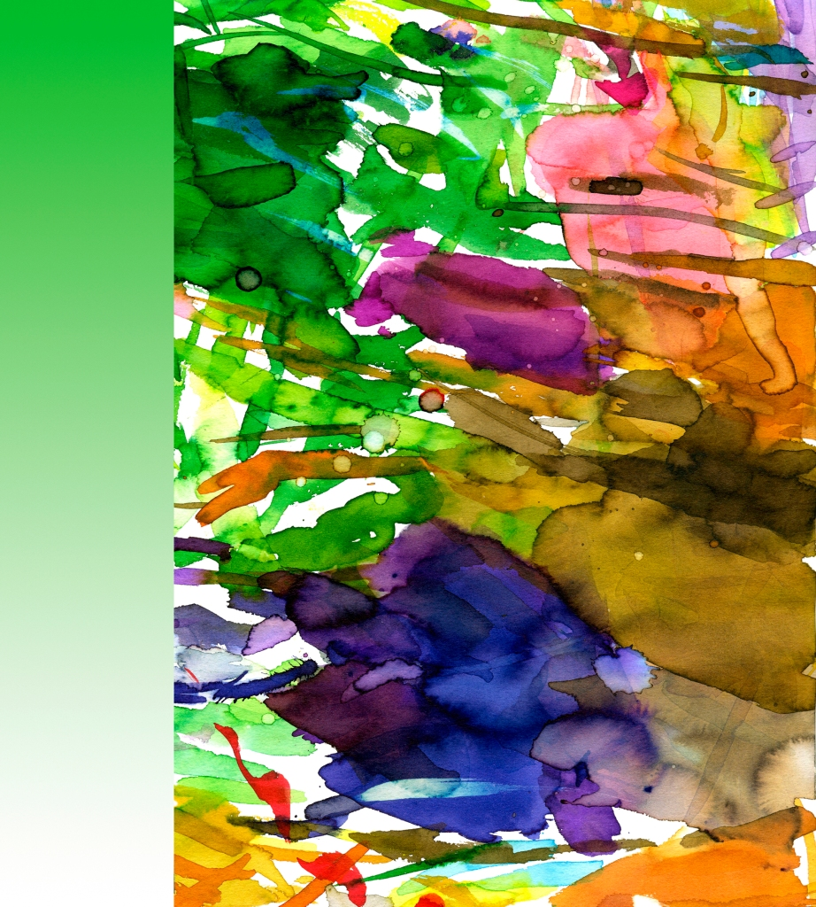kleur-19-grasgroen-newkl