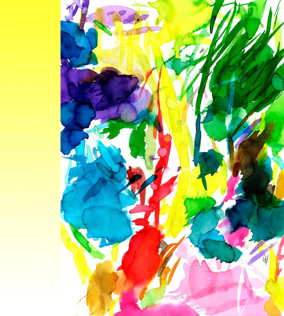 kleur-2-geel-newkl