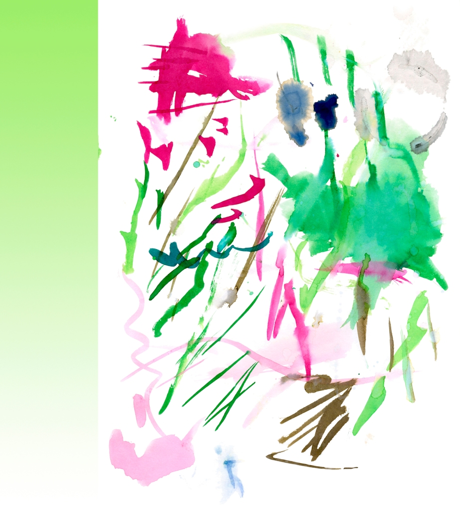 kleur-8-meigroen-newkl