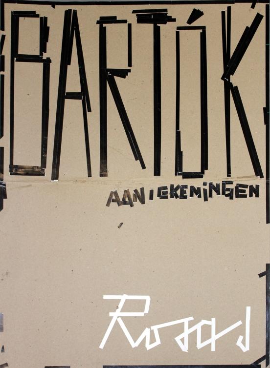 Bartok 1
