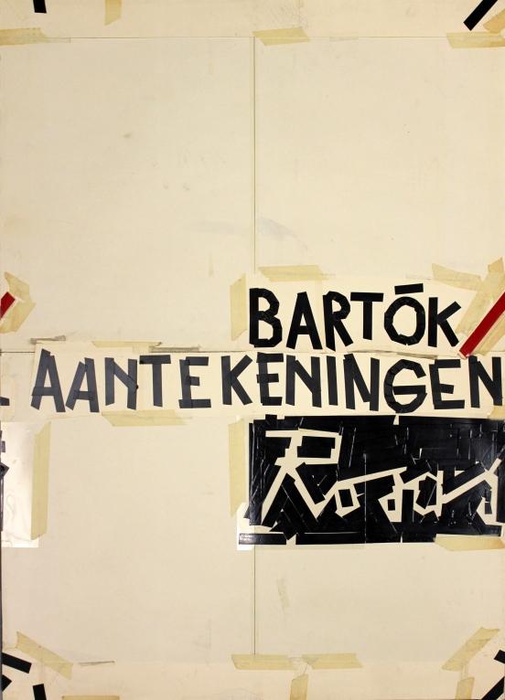 Bartok 2