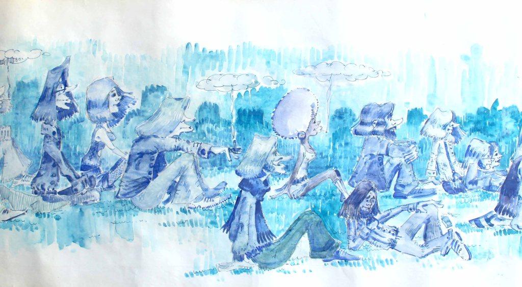 cartoon 4b