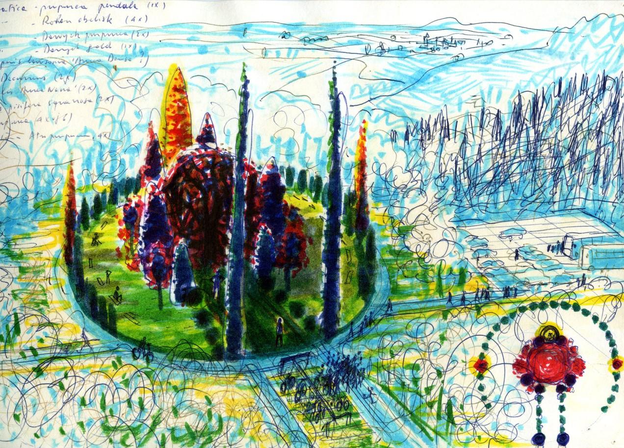 tree palace 1