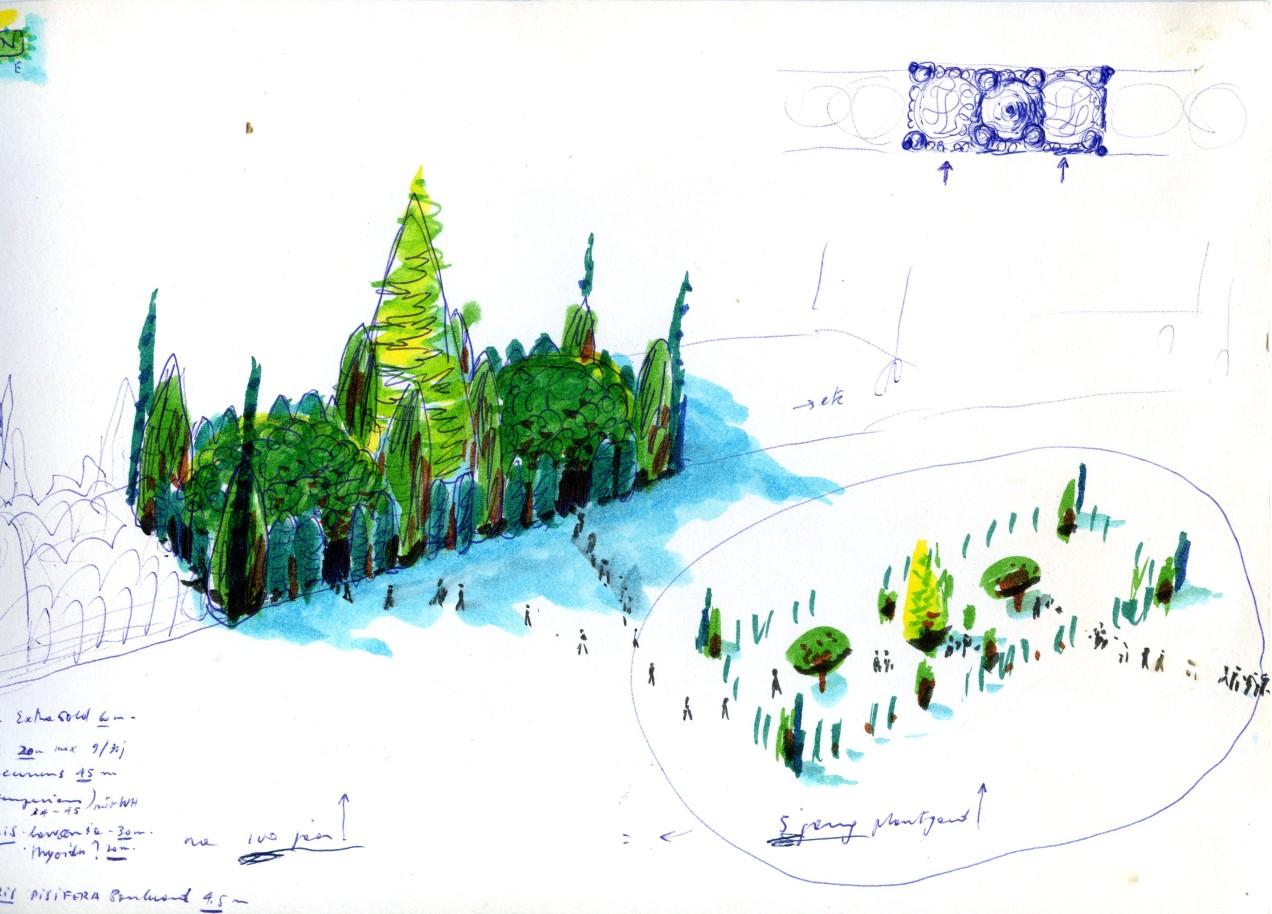tree palace 3