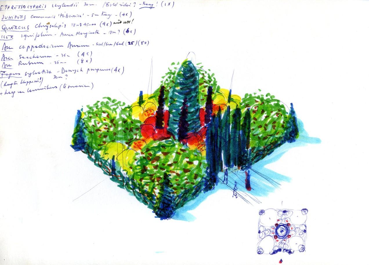 tree palace 4